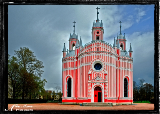 01 STB Church-Edit