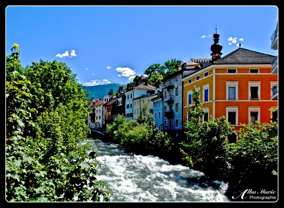 brunicoitaly-edit