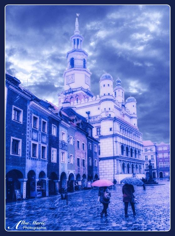 20100302-Poznan-Edit.jpg