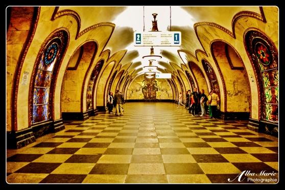 20110528-Moscow metro-Edit.jpg